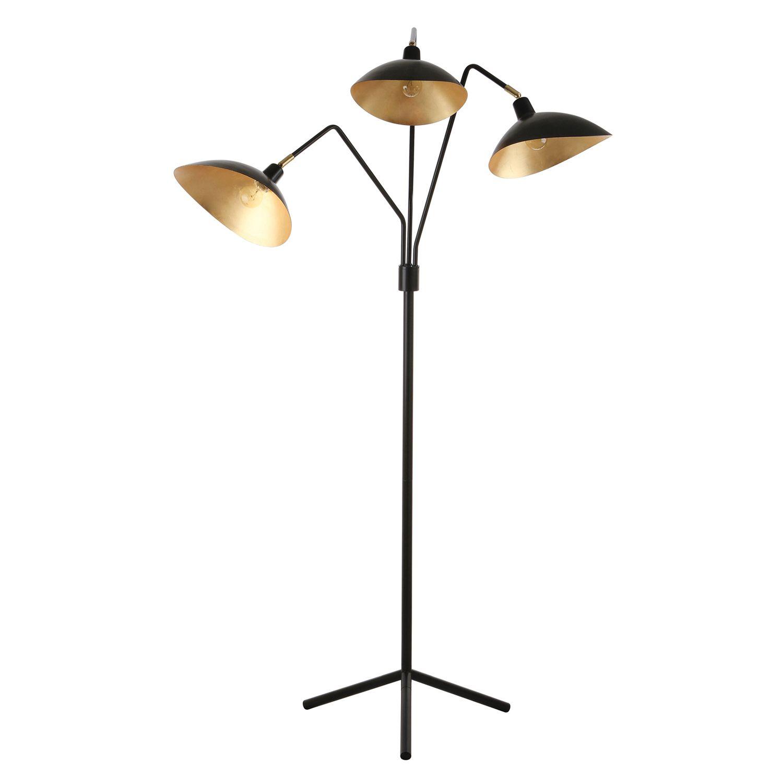 safavieh iris floor lamp