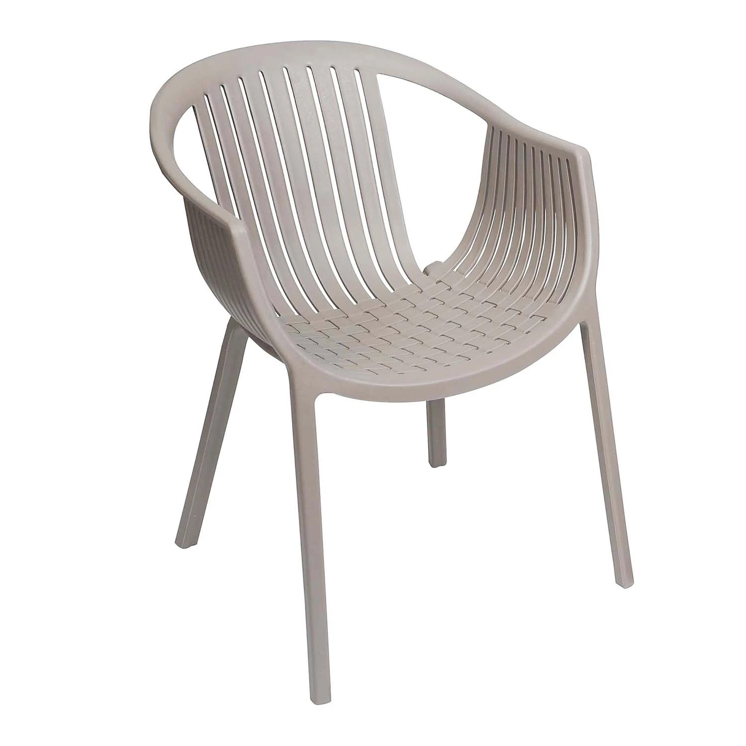 basket weave dining chairs comfortable for bedroom sunjoy basketweave outdoor chair