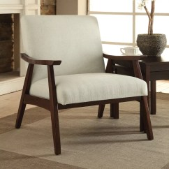 Accent Chairs For Living Room P Kolino Chair Kohl S Ave Six Davis