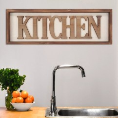 Art For Kitchen Wall Planning Guide Food Drink Decor Home Kohl S Stratton