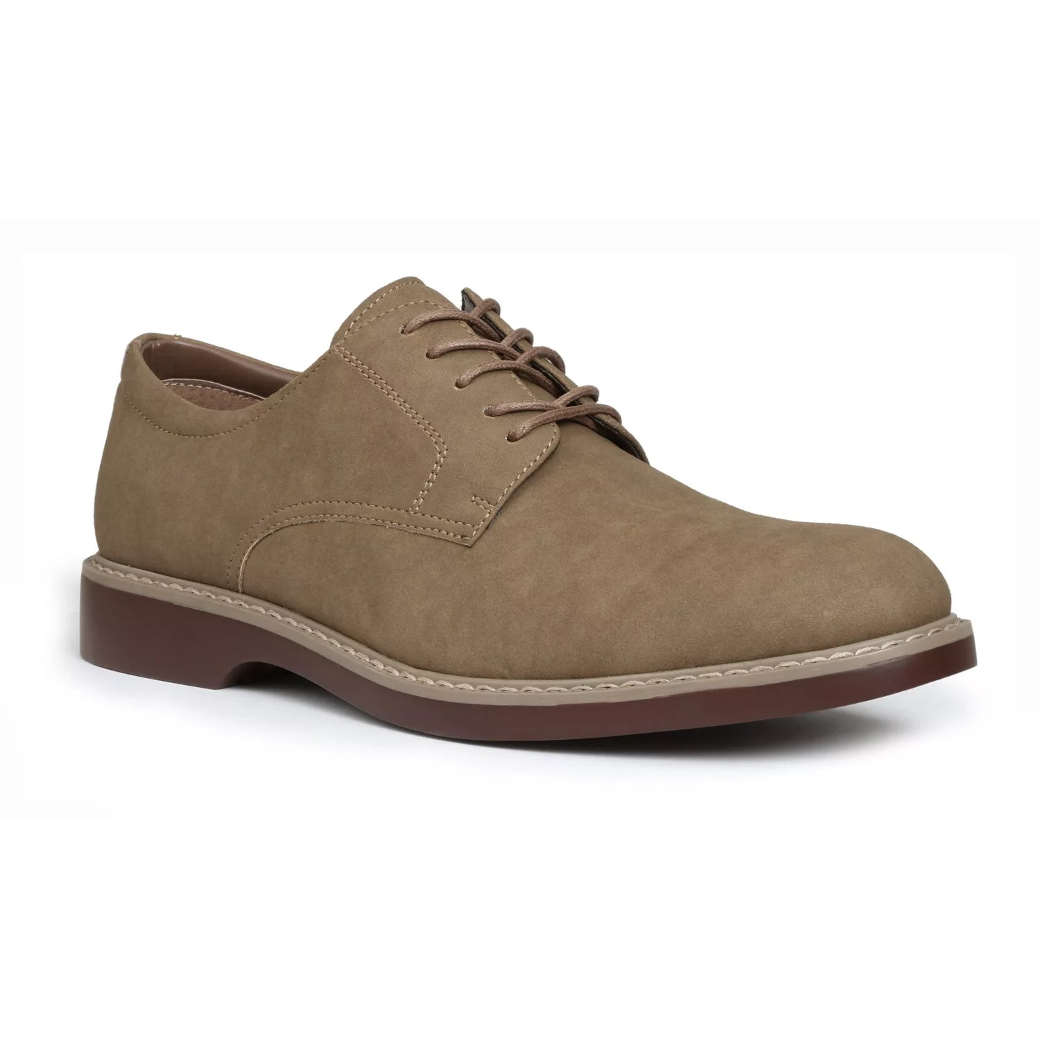 Izod palisade men   oxford shoes also kohl rh kohls