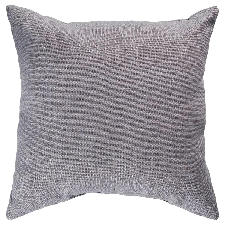 decor 140 throw pillow cover 18 x 18