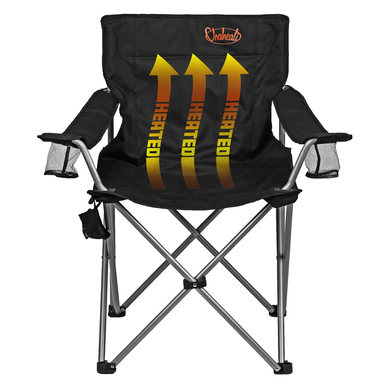 Camping Chair With Canopy Camping Chairs Kohl S