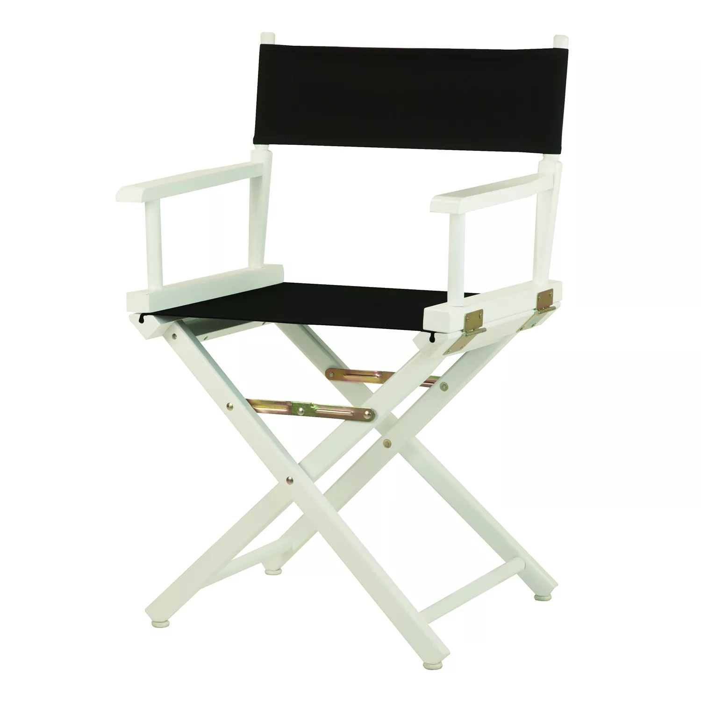 dorm chairs kohls swivel chair drawing kohl s white finish director
