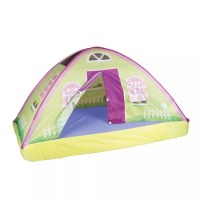 Pacific Play Tents Cottage Full