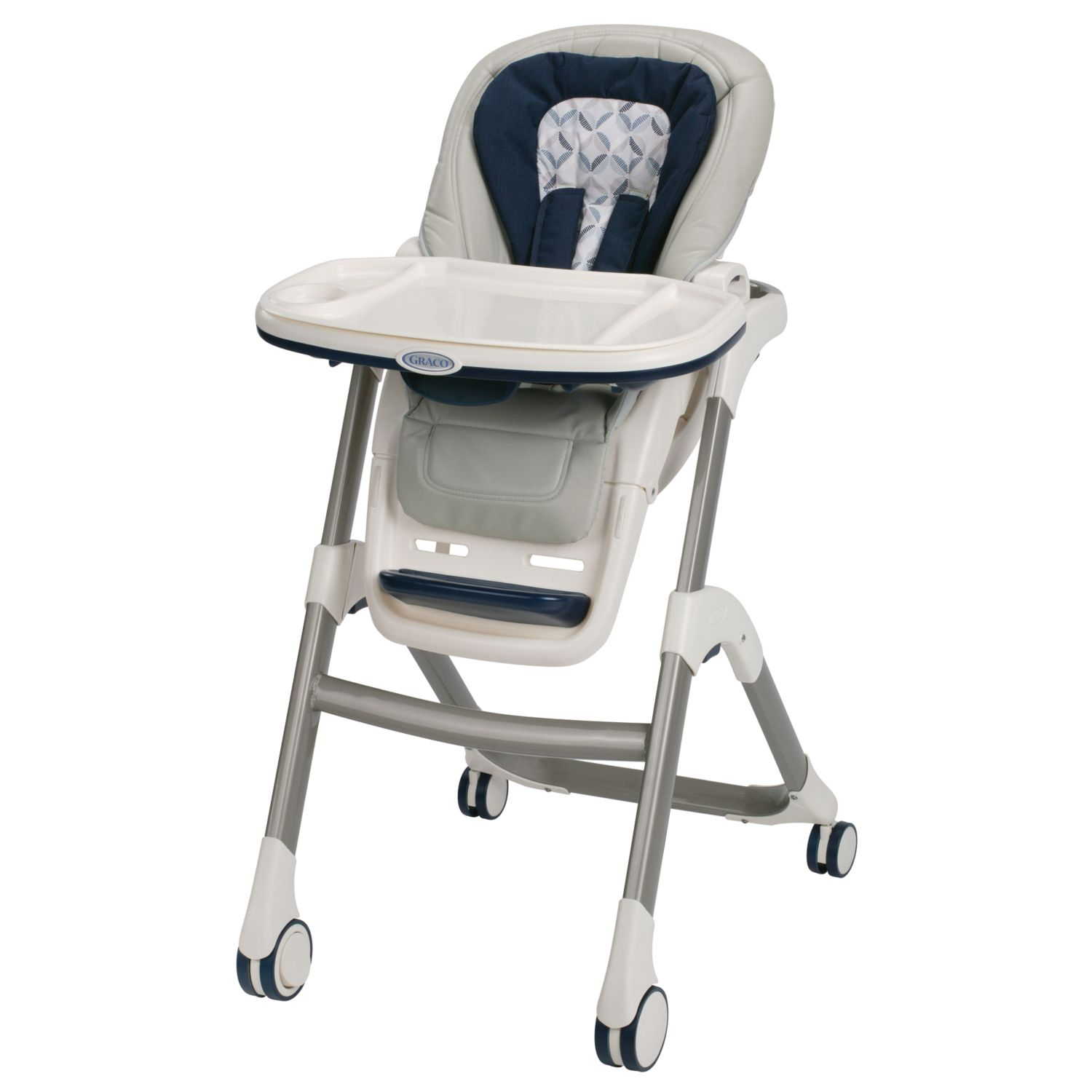 graco high chair coupon ergonomic ball sous chef highchair