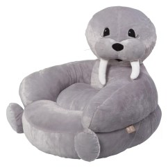 Stuffed Animal Chair Kevi Desk Trend Lab Plush