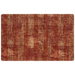 Kitchen Rugs And Mats Machine Kohl S Mohawk Home Neoprene Textured Striations Mat