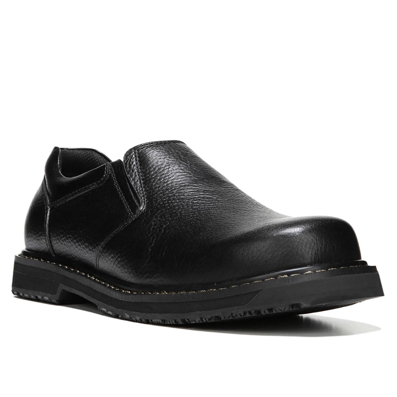 Mens Non Slip Work Shoes Near Me