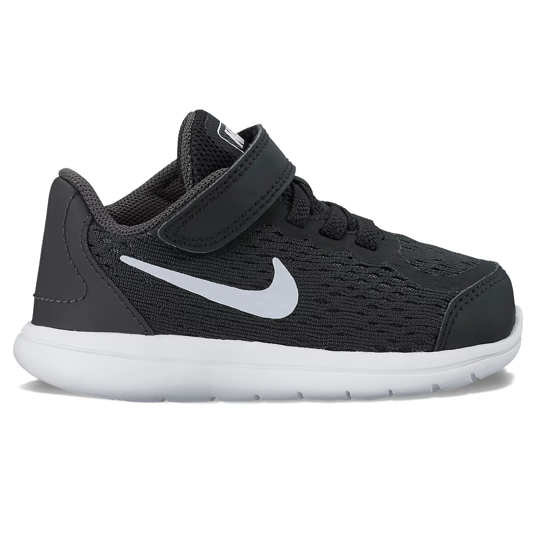 Kohls Nike Toddler Shoes