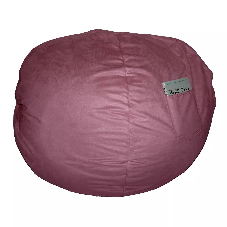 bean bag chairs for teens small bedroom tub chair fun furnishings large microsuede beanbag teen
