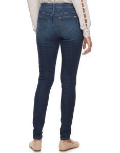also womens jennifer lopez jeans bottoms clothing kohl   rh kohls