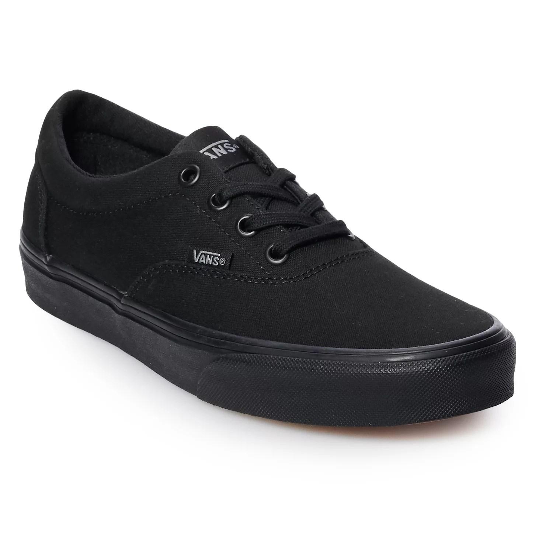Vans doheny women   skate shoes also kohl rh kohls