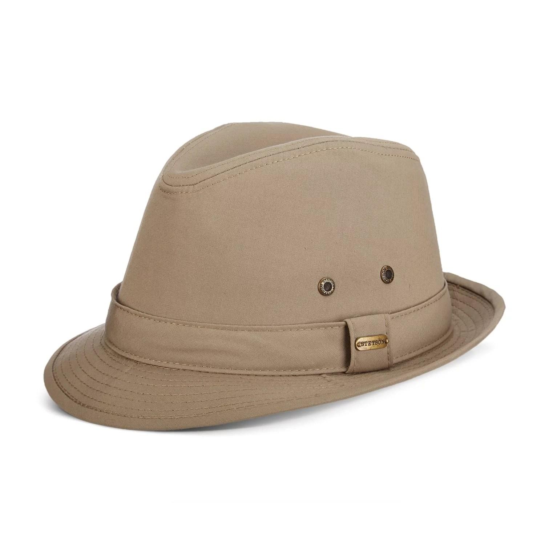 Hats Fedora Walmart Men 3670cdac25f5