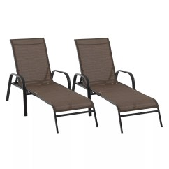 Kohls Outdoor Rocking Chair Are Sit Me Up Chairs Good For Babies Furniture | Kohl's