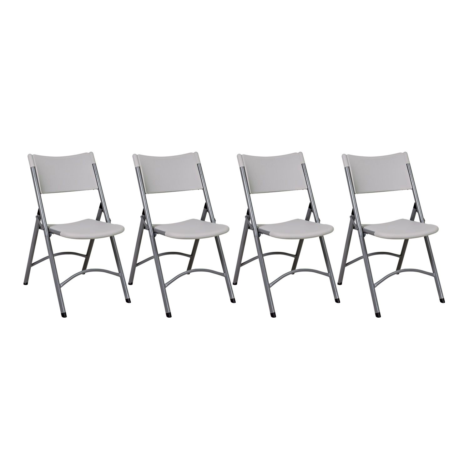 Folding Chairs  Chairs Furniture  Kohls
