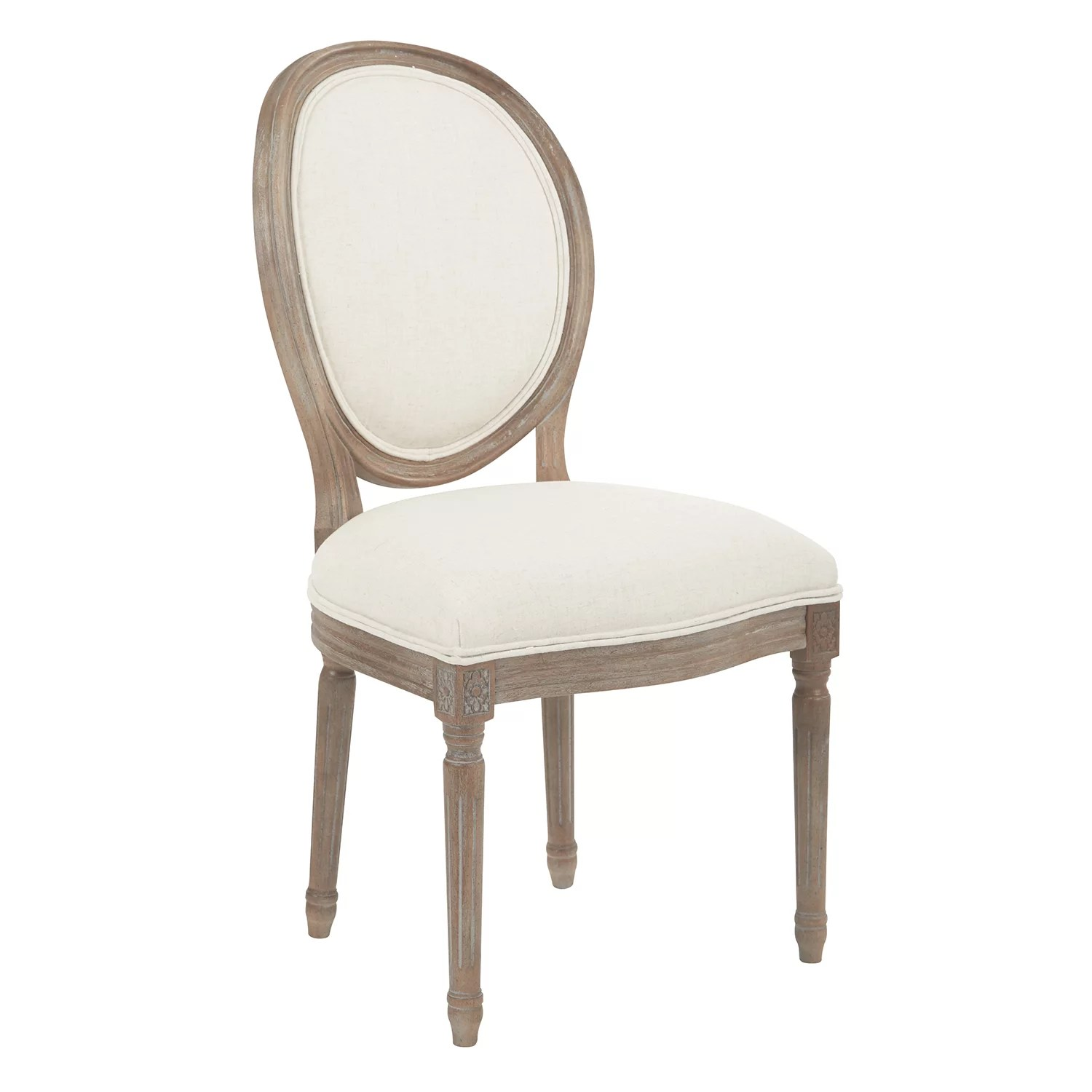 kohls dining chairs slipcovers for armless amazonia furniture kohl s