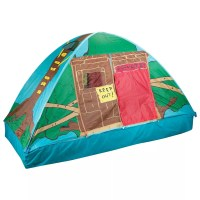 Kids Mesh Tent   Kohl's
