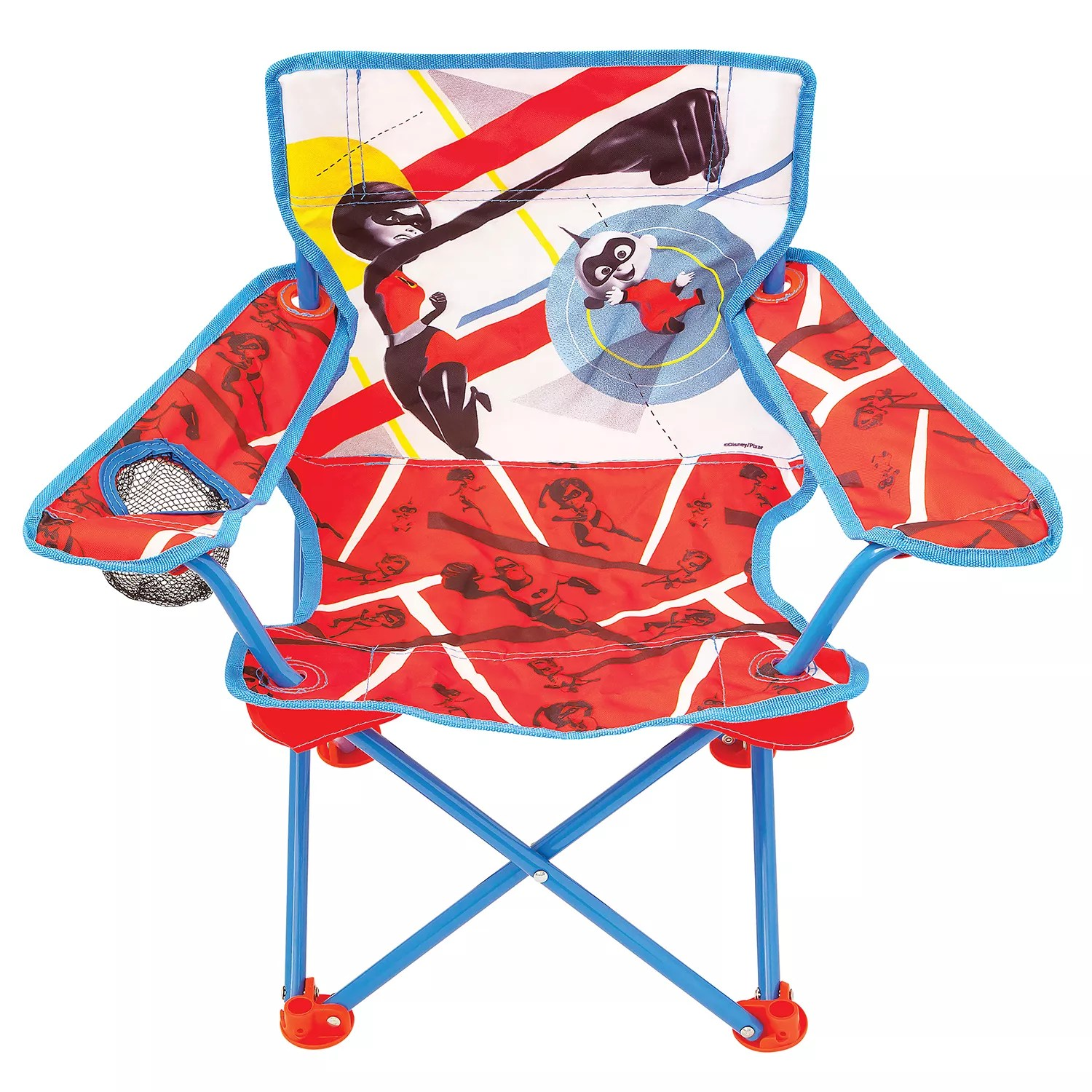 Kohls Folding Chairs Incredibles 2 Fold N Go Chair