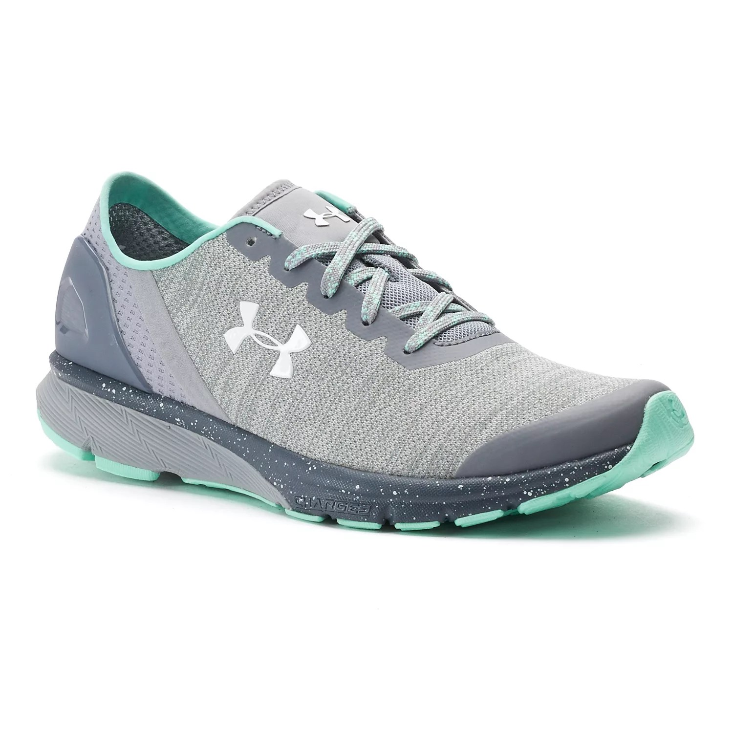 Under Armour Charged Escape Women S Running Shoes