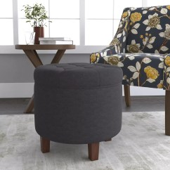 Dorm Chairs Kohls Evenflo High Chair Cover Www Topsimages Com Essentials Ottomans Poufs Furniture Jpg 1500x1500