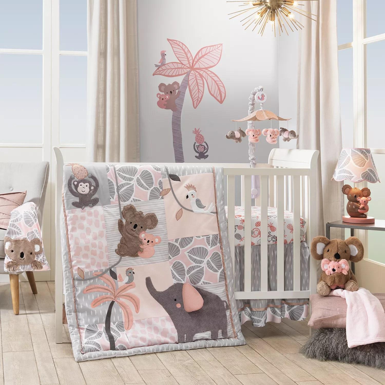 crib bedding sets baby