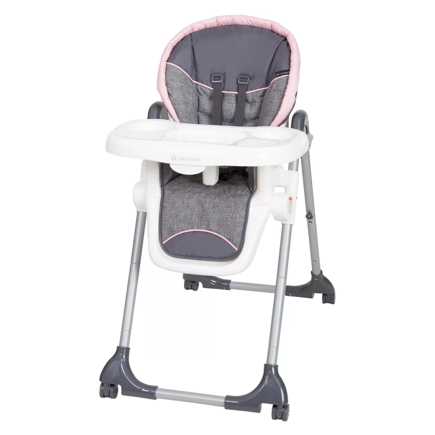eddie bauer multi stage high chair twin sleep chairs baby kohl s trend dine time 3 in 1