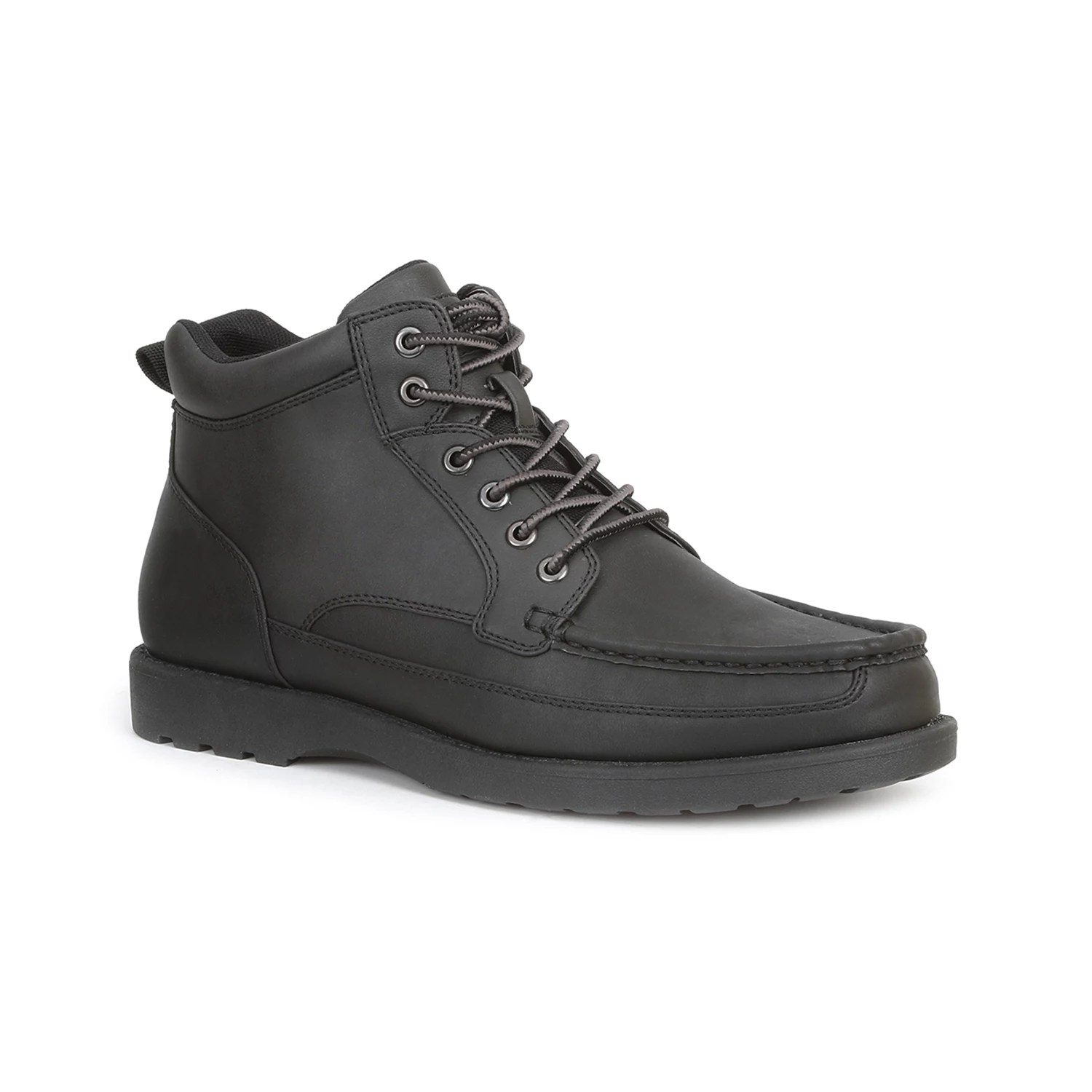 Shoes izod jaret men   ankle boots also kohl rh kohls