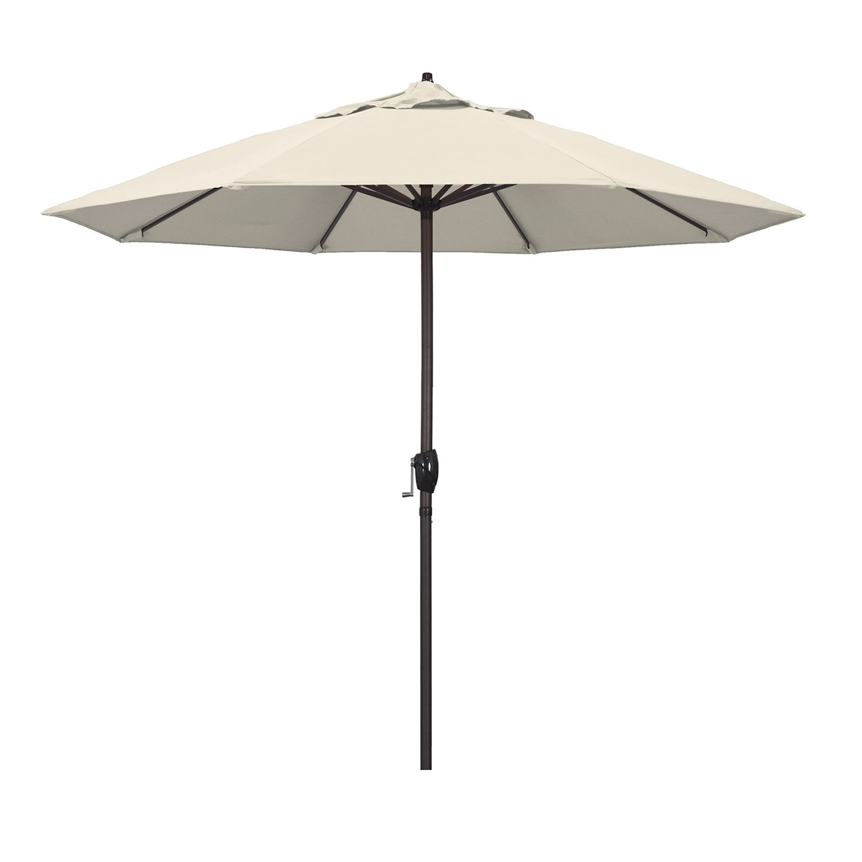 beig khaki patio umbrellas other