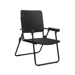 Folding Chair With Cushion Revolving Sale Homedics For Massage Cushions