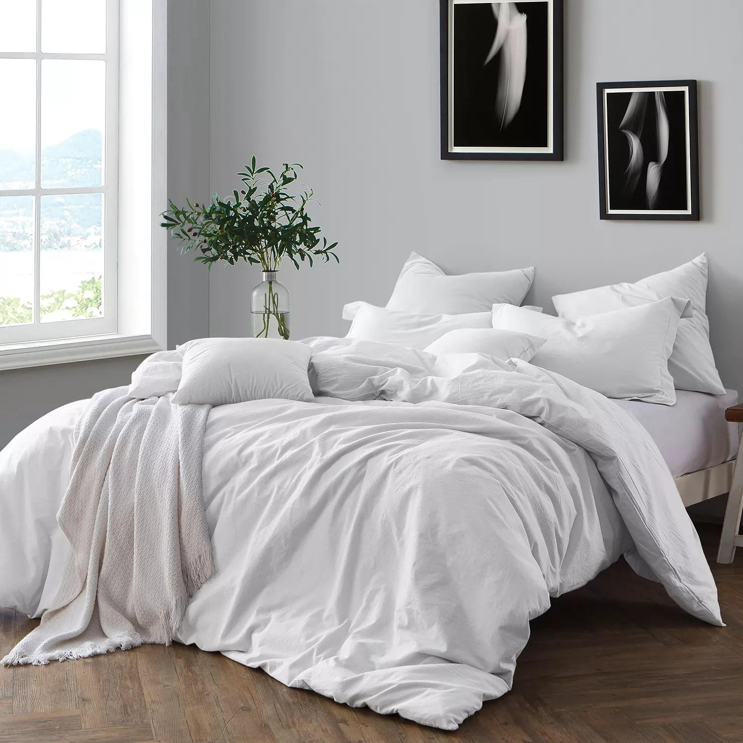 twin duvet covers bedding