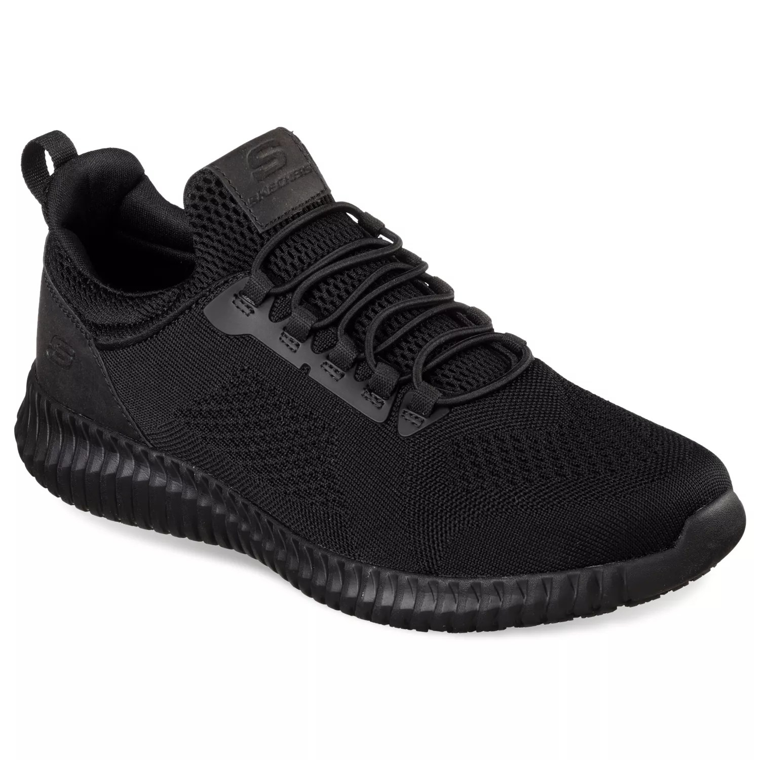 Where Can I Buy Non Skid Shoes
