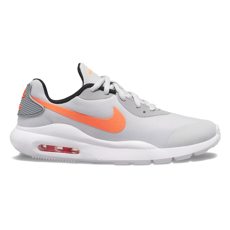 Kohls Boys Nike Shoes
