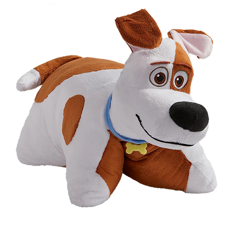 pillow pets kohl s
