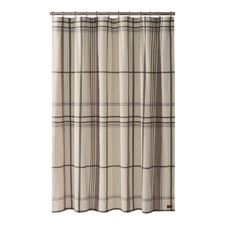 koolaburra by ugg rei shower curtain