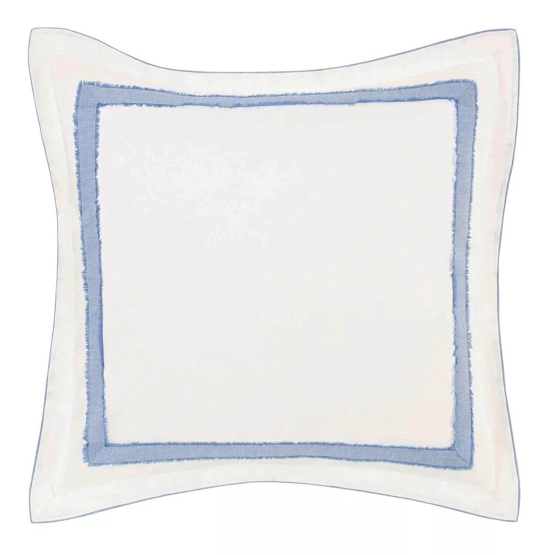 sale pillow shams bedding bed bath