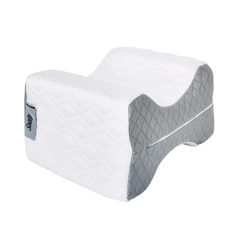 memory foam specialty pillows pillows