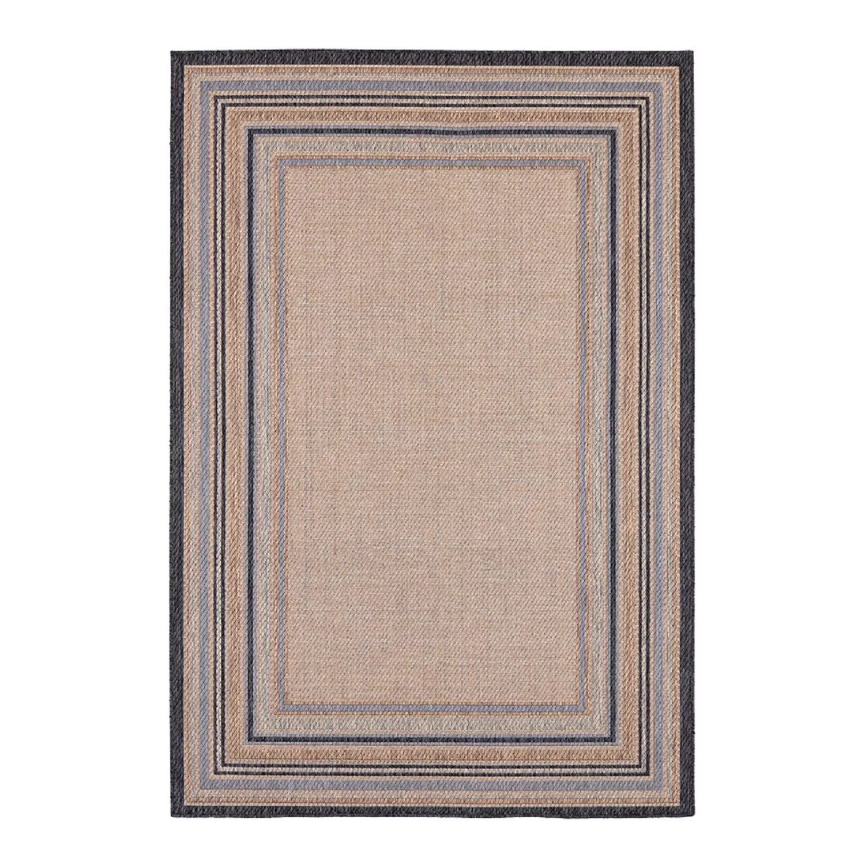 mohawk home latigo bay indoor outdoor area rug 8 x 10
