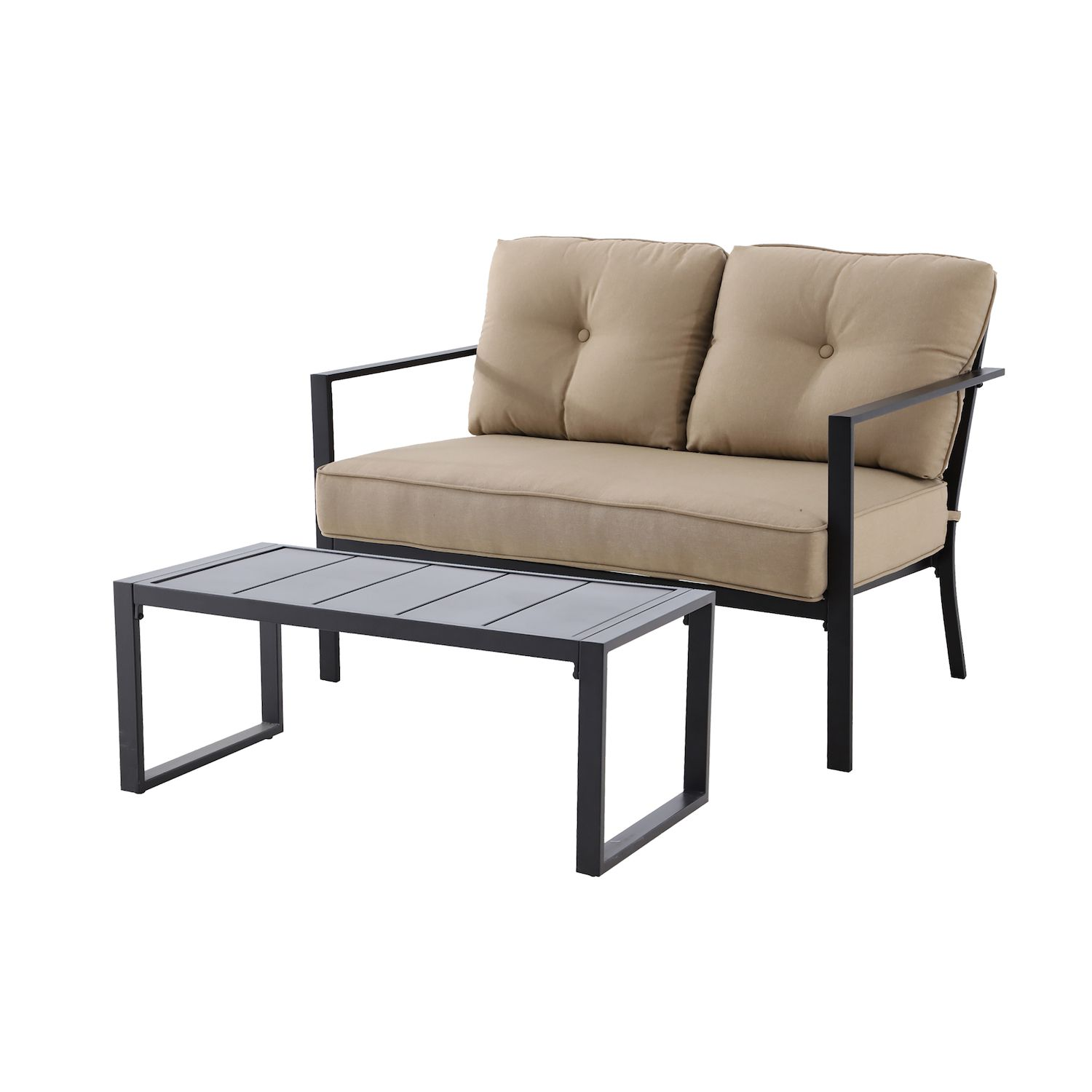 shop patio furniture sets collections