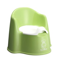 Frog Potty Chair Fold Up Table And Chairs Baby Gear Kohl S Babybjorn