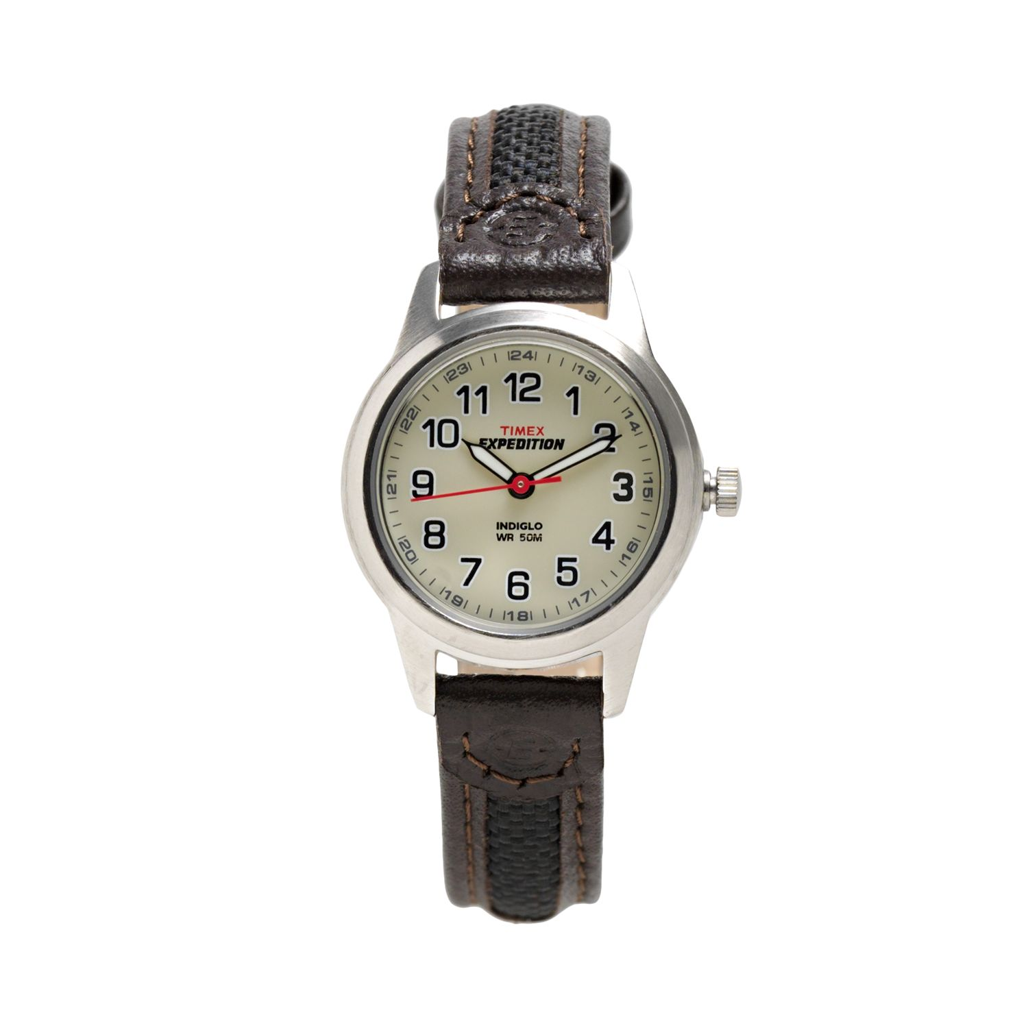 timex expedition women s