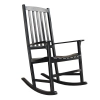Porch Rocking Chair - Outdoor