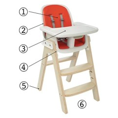 Booster High Chairs Hanging Chair London Types Of Seats Kohl S