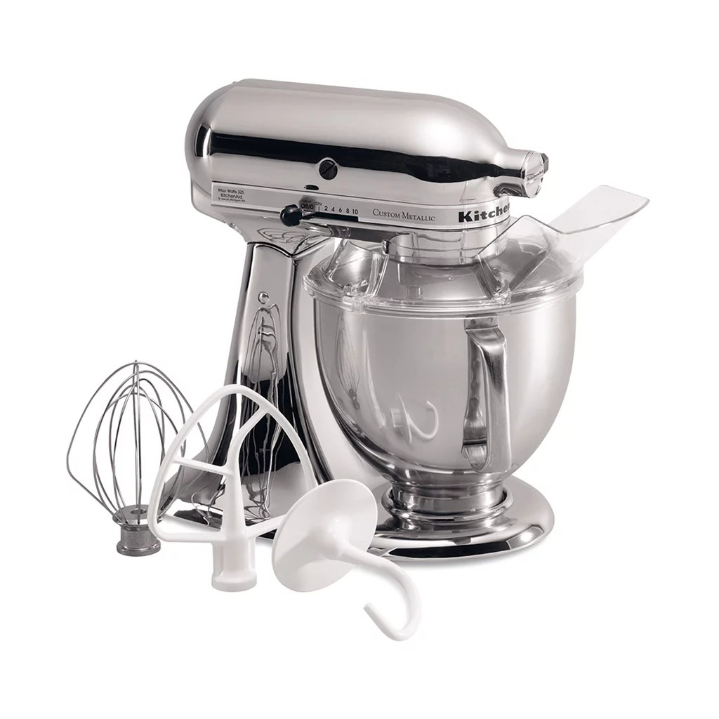 Small Kitchen Appliances Guide Kohls