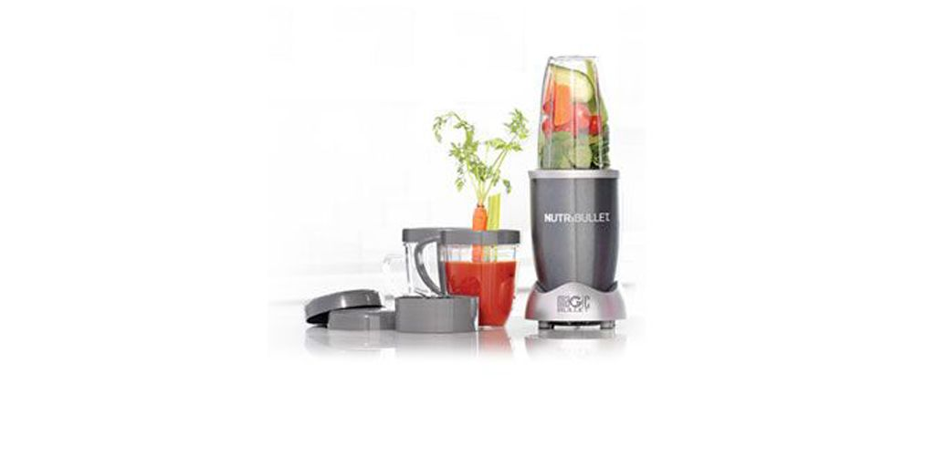 kitchen electrics unique sinks small appliances guide kohl s juicers blenders