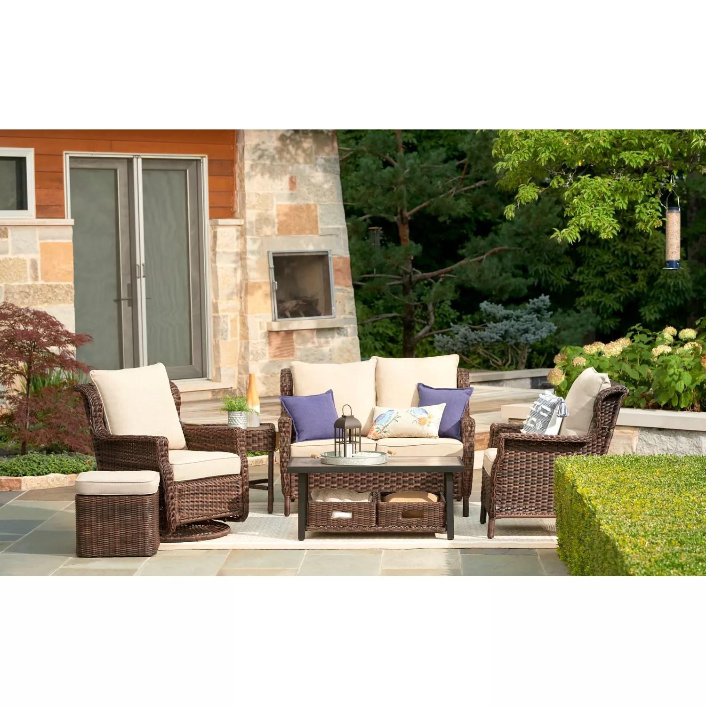 sonoma goods for life patio furniture
