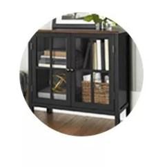 Dorm Chairs Kohls Fishing Chair Ebay Furniture: Discover Home Furniture | Kohl's