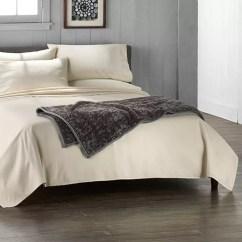 Dorm Chairs Kohls Eames Lounge Chair Craigslist Furniture: Discover Home Furniture | Kohl's