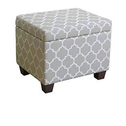 dorm chairs kohls chair stool retro furniture: discover home furniture | kohl's