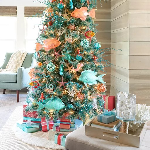 Christmas Decorations Holiday Decorations  Decor  Kohls